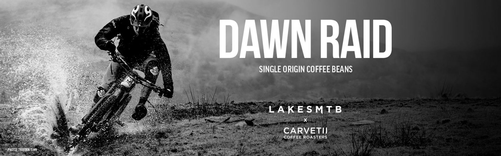 DAWNRAID-lakesmtb-carvetii-coffee