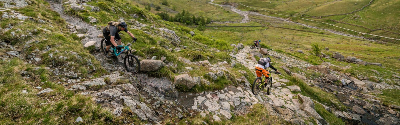 fcd0b44aa2f Home - Lake District Mountain Biking Routes, Trail Maps and Stunning ...