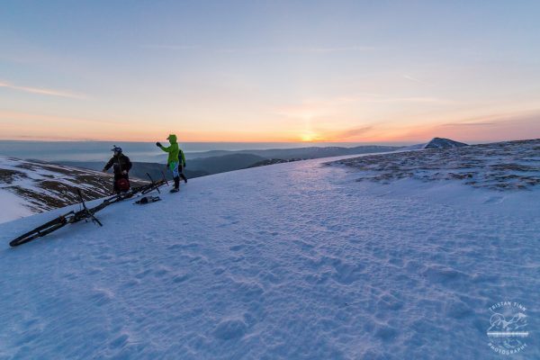 Helvellyn-winter-dawn-raid