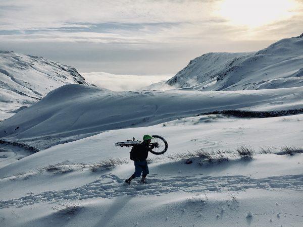 lakesmtb-hike-a-bike
