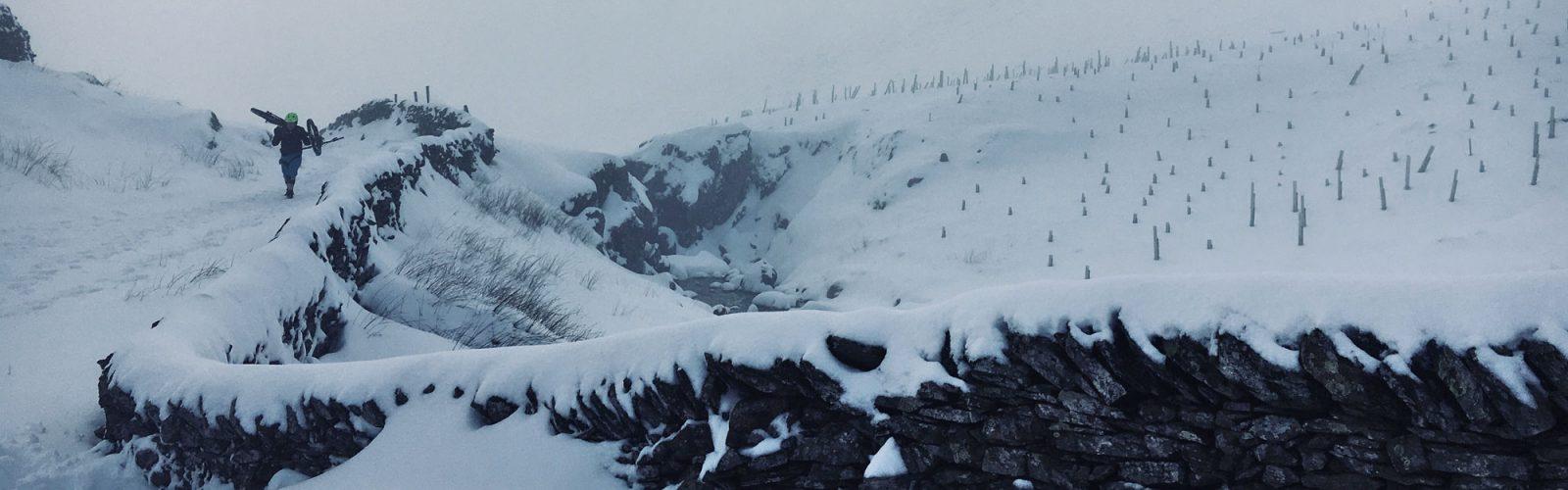lakesmtb-kentmere-snow