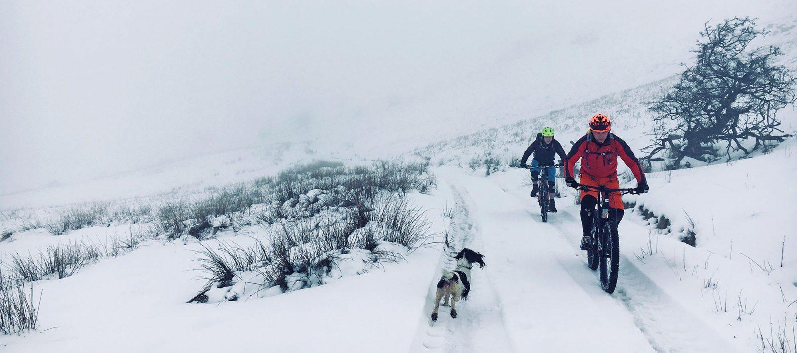 single-lakesmtb-climb