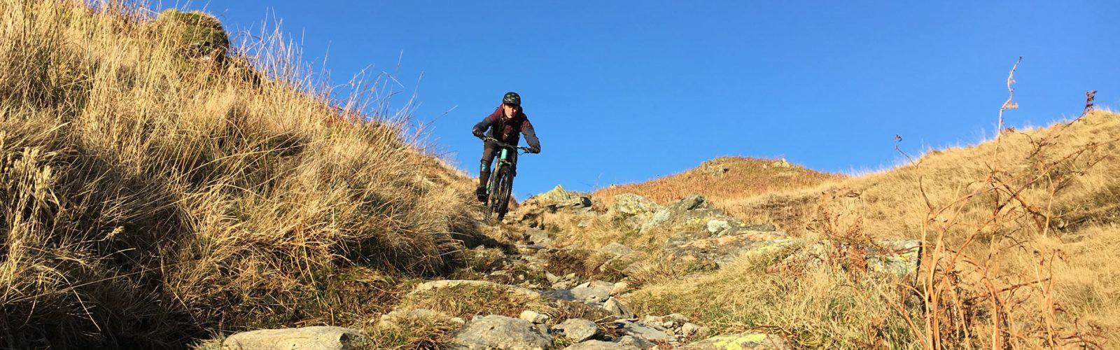 Lake-district-mountain-biking