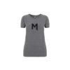 LakesMTB t-shirts
